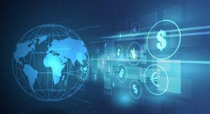 Korzystanie Inside bar strategia Forex Trading