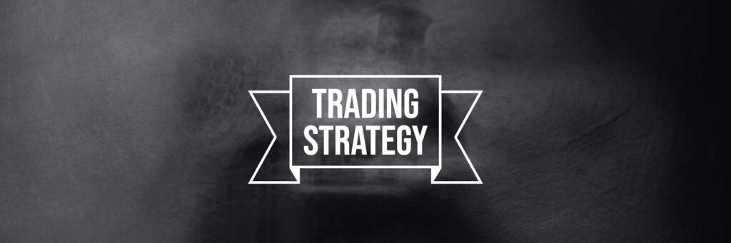 Strategia Forex Trading: 5 EMA i 8 EMA