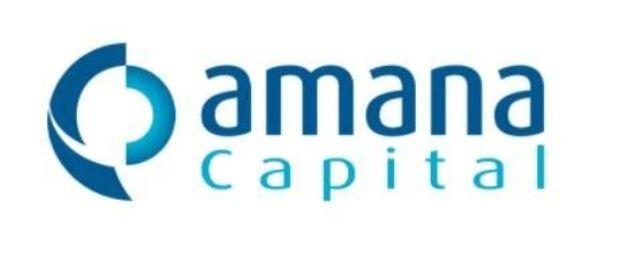 Co to jest Amana Capital?