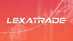 Opinie o LexaTrade, ujawnianiu oszustów i dbaniu o interes klientów