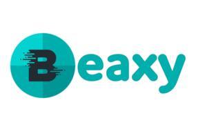 Przegląd giełd kryptowalut Beaxy